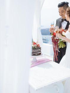 Real Weddings, Table Decorations, Wedding Dresses, Furniture, Home Decor, Bride Dresses, Bridal Gowns, Decoration Home, Alon Livne Wedding Dresses