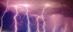 Attualità: #Fulmine #colpisce due #uomini alla Garbatella (link: http://ift.tt/2cNOXtZ )