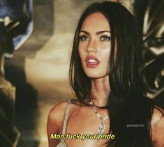 Find images and videos about beauty, actress and megan fox on We Heart It - the app to get lost in what you love. Badass Aesthetic, Bad Girl Aesthetic, Quote Aesthetic, Aesthetic Pictures, Bad Girl Quotes, Sassy Quotes, Cute Quotes, Megan Fox Quotes, Bitch Quotes