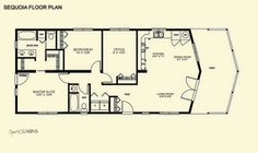 1000 Images About House Plan On Pinterest Manufactured