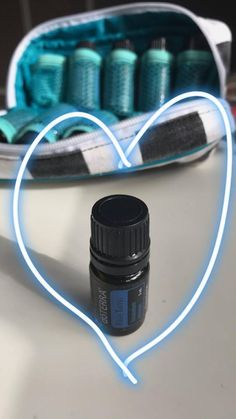 Blue Tansy Essential Oil for AMAZING glowing skin! Blue Tansy Essential Oil, Essential Oils For Skin, Essential Oil Blends, Natural Deodorant, Acne Treatment, Glowing Skin, Beauty Care, Natural Skin, Essentials