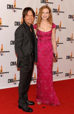 Nicole and Keith                                                                                                                                                      More