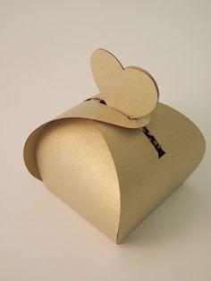 Bonbonniere gift box- http://www.classicweddinginvitations.com.au/bonbonniere-gift-boxes/ - $2.00 each