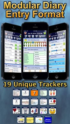 iphone 5 tracking history