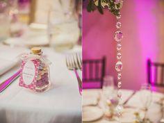 south florida wedding photographer | chris