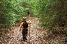 Trail Signs – Communicate Secretly