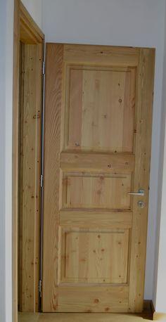 Foto porte in legno di recupero | Porte | Pinterest | Doors ...