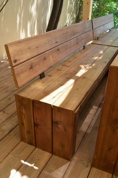 Table de jardin pliante bois et métal Sohan | Dans mon jardin ...
