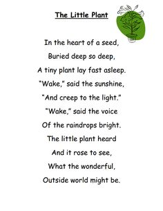 fluency poems.pdf - Google Drive Tom And Jerry Cartoon, Poetry For Kids, Kids Poems, Teaching Colors, Reading Intervention, Funny Kids, Google Drive, Cool Kids, How To Memorize Things