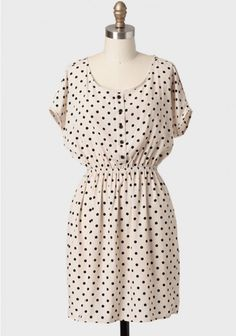what a cute i-want-to-wear-you-every-day dress