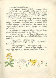 zsiga Poems, Bullet Journal, Poetry, Verses, Poem
