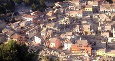 Trentino #Alto #Adige: #Sisma: OpenStreetMap cartografia collaborativa per aiutare i soccorritori (link: http://ift.tt/2boTxui )