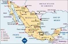 manzanillo mexico vacation ideas map of mexico vacation destinations epicurean tours