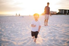 Looking for fun and active family activities? Read this!