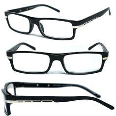 US $8.99 New in Health & Beauty, Vision Care, Reading Glasses