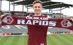 Kevin Doyle looks to seize chance to revive his career in Major ...