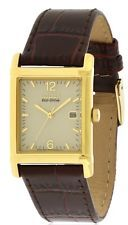 [$69.48 save 61%] Citizen Men's BW007207P Goldtone Stainless Steel Brown Leather Watch #LavaHot http://www.lavahotdeals.com/us/cheap/citizen-mens-bw007207p-goldtone-stainless-steel-brown-leather/214125?utm_source=pinterest&utm_medium=rss&utm_campaign=at_lavahotdealsus