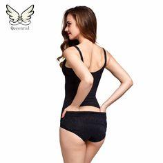 痩身下着ボディスーツ失う重量ランジェリー熱いシェイパー痩身モデリングストラップバットリフター女性ボディニッパーボディ整形