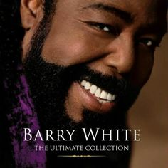 Barry White, born Barry Eugene Carter (September 12, 1944 – July 4, 2003), A two-time Grammy Award-winner known for his distinctive bass voice and romantic image. In the fall of 2002, after years of living with high blood pressure in addition to diabetes he was hospitalized with kidney failure. While undergoing dialysis and awaiting a kidney transplant in May 2003, he suffered a severe stroke. White died at Cedars-Sinai Medical Center in Los Angeles, after suffering from total renal failure.