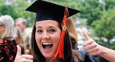 Quiero ser psicólogo: una mini-guía para nuevos estudiantes de Psicología que quieran aprender a sacar el máximo provecho a esta gran carrera universitaria.