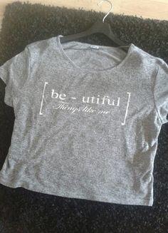 Kaufe meinen Artikel bei #Kleiderkreisel http://www.kleiderkreisel.de/damenmode/t-shirts/110432210-bauchfreies-shirt-pimkie-gr-s