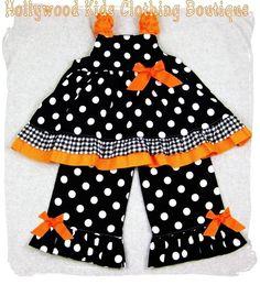 Children's Boutique, Boutique Clothing, Little Dresses, Little Girl Dresses, Cute Pants Outfits, Rock Outfits, Emo Outfits, Toddler Outfits, Kids Outfits