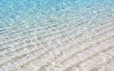 시원한 여름 바탕화면 (바다 배경화면) :: 네이버 블로그
