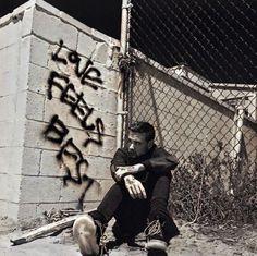 """""""Love Feels Best"""": Liam Payne anuncia novidade nas redes sociais #Cantor, #Carreira, #Foto, #HarryStyles, #Instagram, #M, #Milionário, #Música, #Noticias, #Nova, #Novidade, #Novo, #NovoSingle, #OneDirection, #Single http://popzone.tv/2016/10/love-feels-best-liam-payne-anuncia-novidade-nas-redes-sociais.html"""