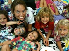 Boogie Bash Spring, TX #Kids #Events