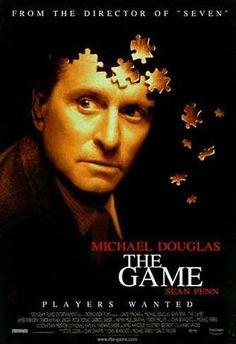 The Game – Nessuna regola [HD] (1997)   CB01.UNO   FILM GRATIS HD STREAMING E DOWNLOAD ALTA DEFINIZIONE