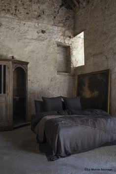 Home Decor Bedroom .Home Decor Bedroom
