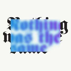 na / Graphic Graphisches Design, Layout Design, Print Design, Logo Design, Graphic Design Posters, Graphic Design Typography, Graphic Design Inspiration, 3d Max Tutorial, Plakat Design