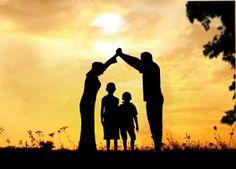 Τι πρέπει να γνωρίζουν όλοι οι γονείς ειδικά μετά από μια δύσκολη μέρα ...