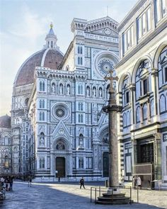 *Florence Italy
