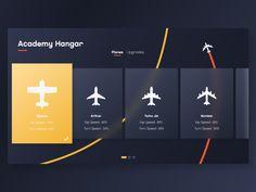Restaurant Finder, Menu Design, Ui Design, Main Menu, Maine, Concept, User Interface Design