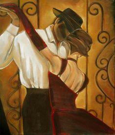 Trish Biddle   Fashion and Art Déco american painter   Tutt'Art@   Pittura * Scultura * Poesia * Musica  