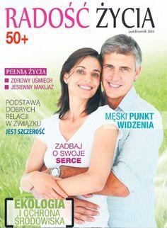 Radość Życia nr 2 http://radosczycia.org/pdf/Radosc_Zycia_2.pdf