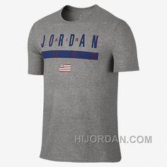 buy online 95926 f10f4 https   www.hijordan.com herren-nike-schweiz-. Michael Jordan ...