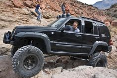 jeep liberty solid axle swap | previous jeep liberty next jeep big black email bookmark print
