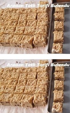 Yami Yami, Tart, Food And Drink, Blog, Cookies, Desserts, Anne, Allah, Beautiful