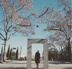 Io, i miei 30 anni e passa e Barcellona - Amarcord Barcellona
