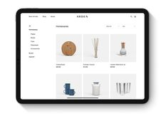 Retail POS (Point of Sale) System & Software | Square Square Pos, Retail Pos System, Best Ipad, Point Of Sale, Try It Free, Ui Design, Software, Foods, Business