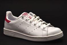 timeless design 431df e592e ADIDAS STAN SMITH J B32703 ROSA Donna Ragazza Sneakers Scarpa Stringata  Moda 18  Casual