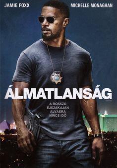 sarafina full length movie download
