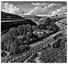 Image result for howard phipps hambledon hill