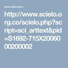 http://www.scielo.org.co/scielo.php?script=sci_arttext&pid=S1692-715X2006000200002