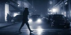 Image result for neo-noir