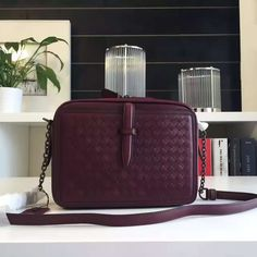 bottega veneta Bag, ID : 56654(FORSALE:a@yybags.com), bottega veneta attache briefcase, ottega veneta, bottega veneta brown leather handbags, bottega veneta large backpacks, taschen veneta bottega, knot bag bottega veneta, bottega veneta large leather handbags, bottega veneta handmade purses, bottega bags 2016, bottega veneta hiking backpack #bottegavenetaBag #bottegaveneta #bottega #veneta #intrecciomirage