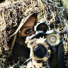 Happy Women's Day!  #womensday #airsoft  #airsoftinternational #airsoftbrasil #airsoftsports #ares #hk #g36c #m4 #m4a1 #honeybadger  #cybergun #m1014 #fnherstal #p90 #echo1usa #remington700 #classicarmyusa #springfield #m14 #army #kimber #r28 #m1911 #pistol #shotgun #rifles #assault #dmr #sniper