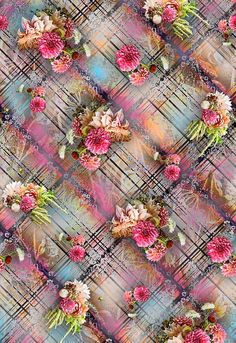 37 ideas vintage art collage backgrounds for 2019 Chalkboard Art Quotes, Canvas Art Quotes, Winter Art Projects, Easy Art Projects, Christmas Art For Kids, New Nail Art Design, Collage Background, Abstract Drawings, Flower Wallpaper